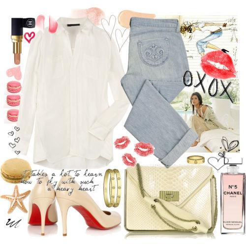 My Style # 41