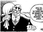 """Renuncia inmediata"""" Gerardo Díaz Ferrán"""