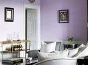 Salones elegantes, Richard Powers