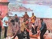 Orquesta Ritmo Oriental