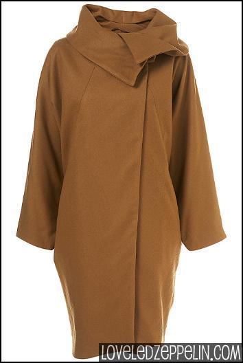 Las prendas must-have de este otoño en 8 looks