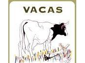 Solución Reto: Vacas