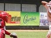 México semifinalista mundial béisbol *infantil