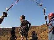 reducen nuevas infecciones Africa Subsahariana