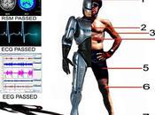 High Tech Checkup Full Body Level