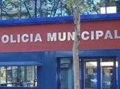 Rufián, Nacho, ciudades, árboles, coches municipales