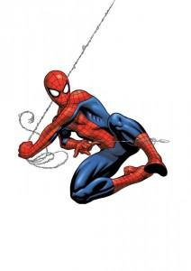 Amazing Spider-Man Nº 1