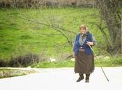 Macedonia, pueblos region mariovo