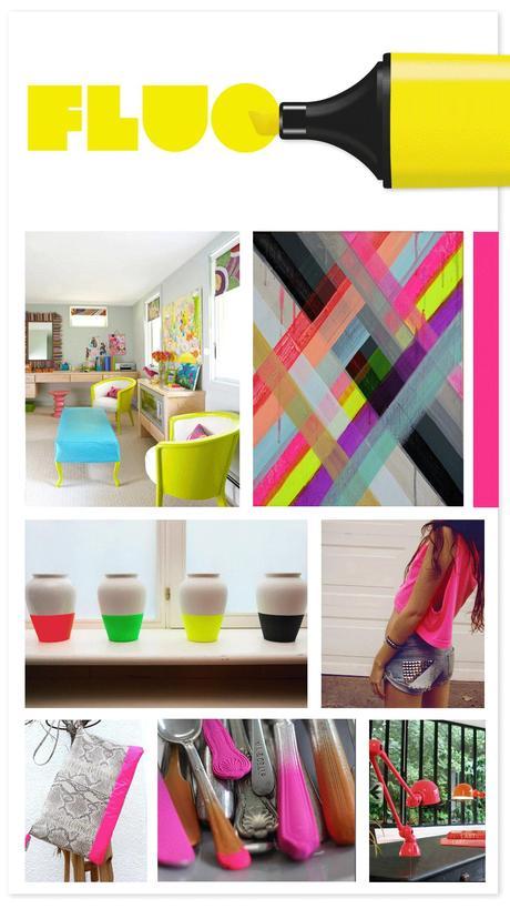 Decorar con colores paperblog - Decorar con colores ...
