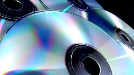 """Sony y Panasonic presentaron """"Archival Disc"""", el sucesor del Blu-Ray"""