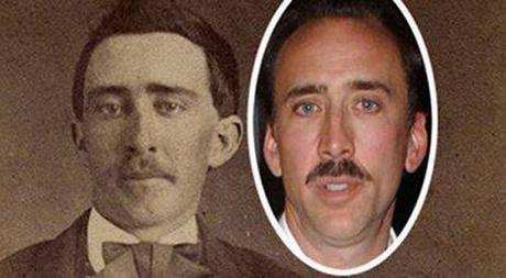 celebrities-and-their-historical-look-alikes-i-am-certain-nicolas-cage-is-a-time-traveler (24)