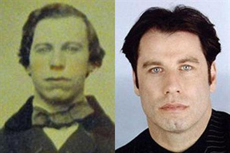 celebrities-and-their-historical-look-alikes-i-am-certain-nicolas-cage-is-a-time-traveler (20)
