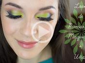 Look para primavera Colaboración Vilcis YouTube