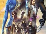 """esta aqui nuevo trailer """"x-men: días futuro pasado"""""""
