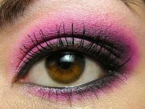 Tendencia Maquillaje