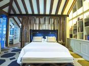 Patchwork Hoteles Encanto