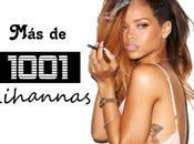 1001 Rihannas