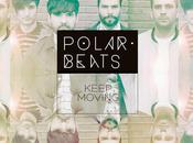 [Apuesta Telúrica] Polar Beats Keep Moving Caribbean Winter