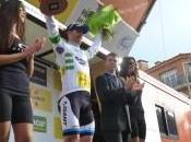 Volta Catalunya 2014 comienza victoria Luka Mezgec
