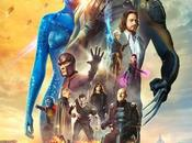 Mi...chigan, bueno está trailer X-Men días futuro pasado