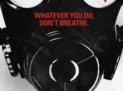 Póster tráiler 'The Last Ship', nueva serie postapocalíptica TNT.