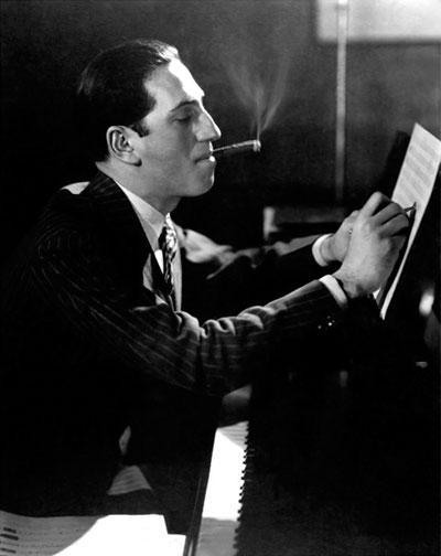 0_George_Gershwin
