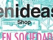 Tenideas Shop