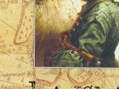 Reseña: Isla Tesoro, Robert Louis Stevenson