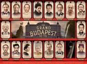 "Crítica: Gran Hotel Budapest"""