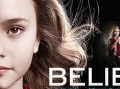 Crítica 'Believe', fallido intento televisivo Alfonso Cuarón