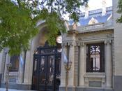 Palacio Martín