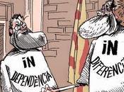 FICOMIC humoristas gráficos retratan debate derecho decidir