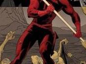 serie Daredevil empezará rodar julio. Después Jessica Jones