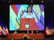 María Corina responde Cabello