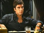 Pablo Larraín conversaciones para dirigir remake 'Scarface'