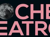 Noche Teatros
