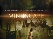 Mindscape: encuentro Jorge Dorado