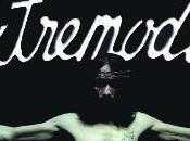 Reseña: Extremoduro, profundis, Javier Menéndez Flores «Viva Rock Transgresivo»