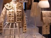 H&M Conscious Exclusive primavera 2014, folclore español moda sostenible