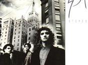 Clásico Ecos semana: Doble Vida (Soda Stereo) 1988