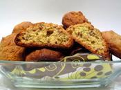 "Cookies pistacho ""Reto Alfabeto dulce"""