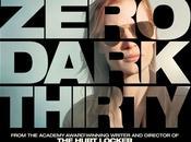 Zero Dark Thirty: Misión Osama