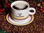 Colombia: Cultivadores café anuncian huelga