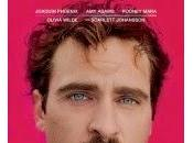 "Review ""Her"", Spike Jonze"