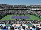 MasterCard brinda sorpresas fanáticos tenis Sony Open