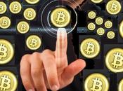 Bitcoin: reputación, opiniones futuro criptomoneda