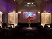 Maison Lancôme abre puertas