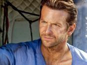 Bradley Cooper podría nuevo Indiana Jones