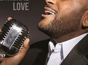 Ruben Studdard lanza Unconditional Love