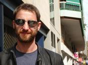 "Dani Rovira: ""España, guste país culturalmente nutrido chiste"""